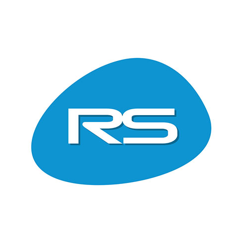 RS Public Company Limited